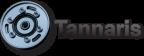 Profesionalno reševanje podatkov Tannaris Logo
